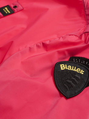 Damska-bunda-Blauer-USA-Sfoderato-534-2.jpg