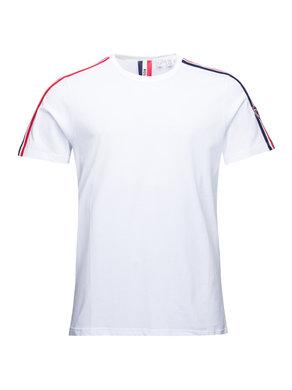 Panske-triko-Rossignol-Flag-100-1.jpg