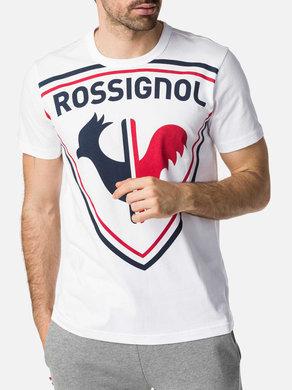 Panske-triko-Rossignol-Oversize-Rooster-Tee-100-2.jpg