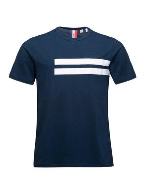 Panske-triko-Rossignol-Stripes-Classic-Tee-715-1.jpg