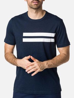 Panske-triko-Rossignol-Stripes-Classic-Tee-715-2.jpg