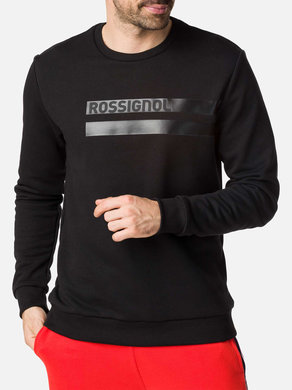 Panska-mikina-Rossignol-Stripes-Sweat-RN-200-2.jpg