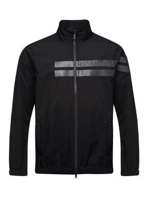 Panska-bunda-Rossignol-Stripes-JKT-Black--1.jpg