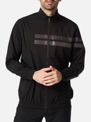 Panska-bunda-Rossignol-Stripes-JKT-Black-2.jpg