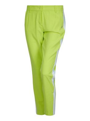 Damske-kalhoty-Sportalm-Spuma-32-9516548084-1.jpg