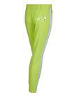 Damske-kalhoty-Sportalm-Spuma-32-9516548084-2.jpg