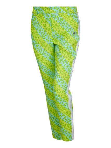 Damske-kalhoty-Sportalm-Spuma-Print-32-9516557079-1.jpg