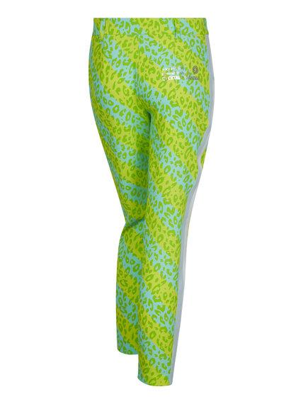 Damske-kalhoty-Sportalm-Spuma-Print-32-9516557079-2.jpg