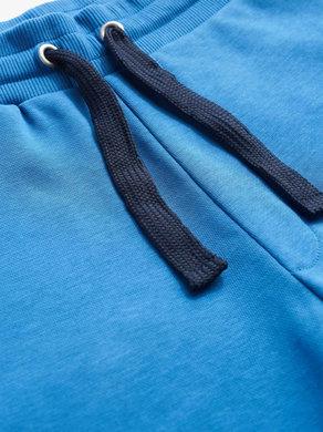 Panske-kratasy-Blauer-USA-Felpa-Pantalone-537-2.jpg