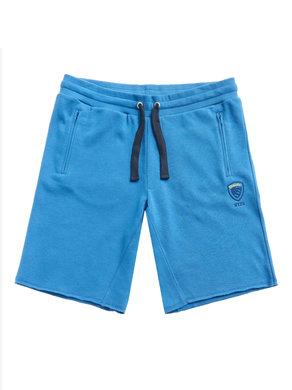Panske-kratasy-Blauer-USA-Felpa-Pantalone-537-1.jpg
