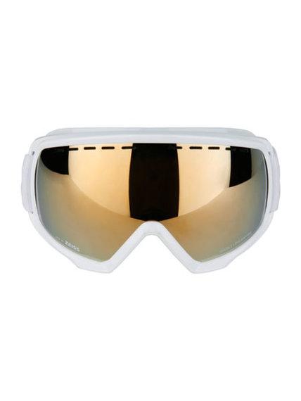 Lyzarske-bryle-Bogner-Snow-Goggles-Monochrome-White-Gold-2.jpg