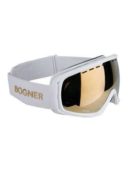 Lyzarske-bryle-Bogner-Snow-Goggles-Monochrome-White-Gold-1.jpg