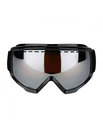 Lyzarske-bryle-Bogner-Snow-Goggles-Monochrome-Black-2.jpg