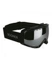 Lyzarske-bryle-Bogner-Snow-Goggles-Monochrome-Black-1.jpg