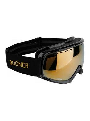 Lyzarske-bryle-Bogner-Snow-Goggles-Monochrome-Black-Gold-1.jpg
