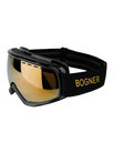 Lyzarske-bryle-Bogner-Snow-Goggles-Monochrome-Black-Gold-3.jpg