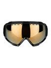 Lyzarske-bryle-Bogner-Snow-Goggles-Monochrome-Black-Gold-2.jpg