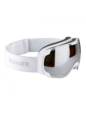 Lyzarske-bryle-Bogner-Just-B-White-1.jpg