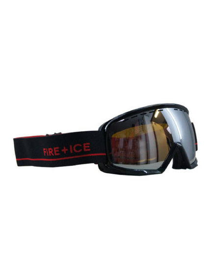 Lyzarske-bryle-Bogner-Snow-Goggles-Black-1.jpg
