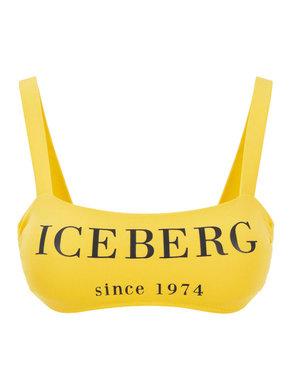 Damske-bikiny-Iceberg-Basic-Top-Yellow-1.jpg