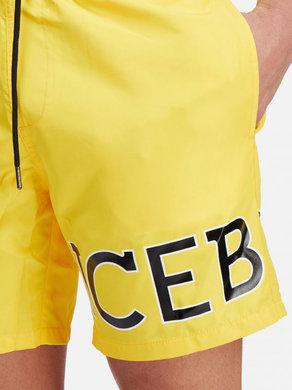 Panske-plavky-Iceberg-Basic-Yellow-2.jpg