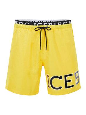 Panske-plavky-Iceberg-Basic-Yellow-1.jpg