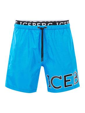 Panske-plavky-Iceberg-Basic-Blue-1.jpg