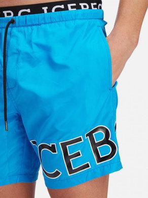 Panske-plavky-Iceberg-Basic-Blue-2.jpg