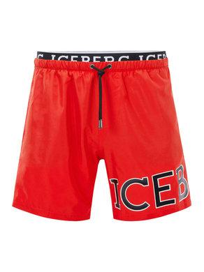 Panske-plavky-Iceberg-Basic-Red-1.jpg