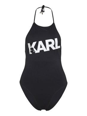 Damske-plavky--Karl-Lagerfeld-KL21WOP03-Black-1.jpg