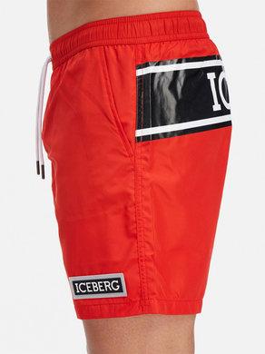 Panske-plavky-Iceberg-Bicolor-Red-2.jpg