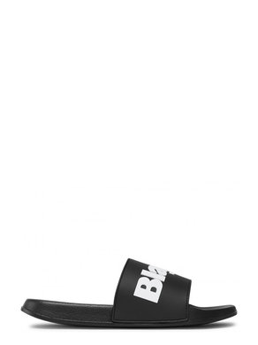 Panske-nazouvaky-Blauer-USA-Black-1.jpg