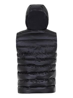 Panska-vesta-OneMore-Cinque-Zero-Uno-Eco-Down-Hoody-Innovation-99BB-Black-Black-2.jpg