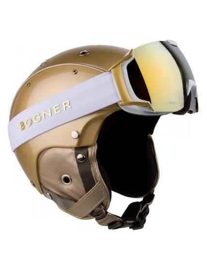 Lyzarske-bryle-Bogner-Just-B-Gold-White-3.jpg