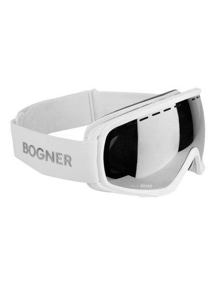 Lyzarske-bryle-Bogner-Snow-Goggles-Monochrome-White-1.jpg