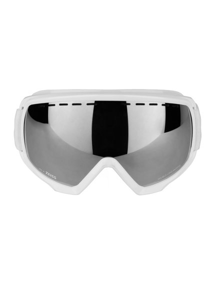 Lyzarske-bryle-Bogner-Snow-Goggles-Monochrome-White-2.jpg