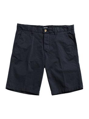 Panske-kratasy-Blauer-USA-Pantalone-Bermuda-802-1.jpg