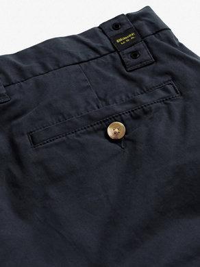 Panske-kratasy-Blauer-USA-Pantalone-Bermuda-802-2.jpg