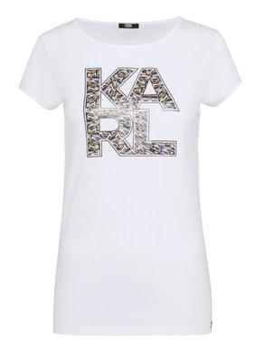Damske-triko-Karl-Lagerfeld-KL21WTS01-White-1.jpg