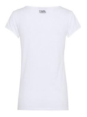 Damske-triko-Karl-Lagerfeld-KL21WTS01-White-2.jpg