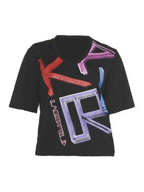Damske-triko-Karl-Lagerfeld-KL21WTS02-Black-1.jpg