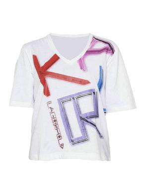 Damske-triko-Karl-Lagerfeld-KL21WTS02-White-1.jpg