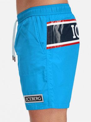 Panske-plavky-Iceberg-Bicolor-Blue-2.jpg