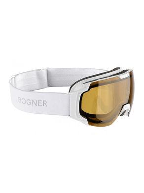 Lyzarske-bryle-Bogner-Just-B-Polarized-White-3.jpg