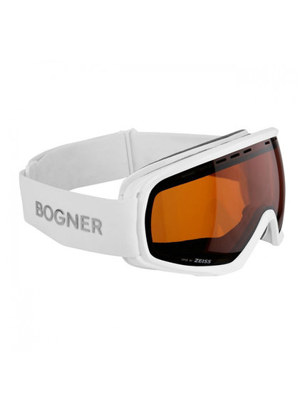 Lyzarske-bryle-Bogner-Monochrome-Sonar-White-3.jpg
