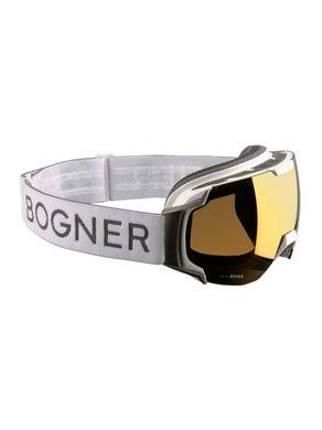 Lyzarske-bryle-Bogner-Just-B-Grey-Gold-1.jpg