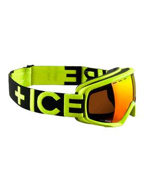 Lyzarska-helma-Bogner-Fire-Ice-Shining-yellow-1.jpg