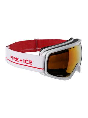 Lyzarska-helma-Bogner-Fire-Ice-Capsule-White-Red-3.jpg