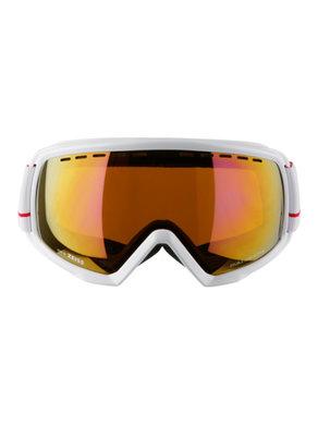 Lyzarska-helma-Bogner-Fire-Ice-Capsule-White-Red-2.jpg