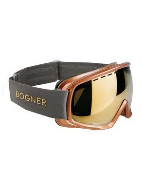 Lyzarske-bryle-Bogner-Monochrome-Copper-1.jpg